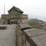 The Great Wall, Mutianyu